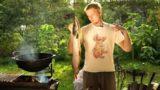 Жареная щука по прабабулиному рецепту